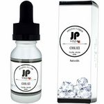 I−1600リキッド (Cool Ice) 15ml