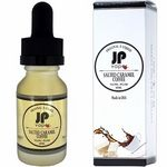 I−1600リキッド (Salted Caramel Coffee) 15ml